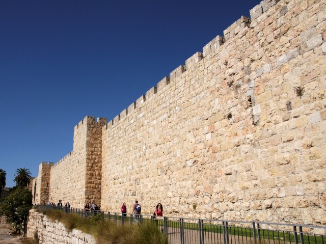 jerusalem-1314766_1280
